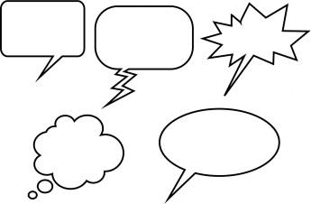 speech-bubbles-1391721784TTX
